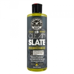 Autošampon - CHEMICAL GUYS Clean Slate Surface Cleaner Wash (118ml)
