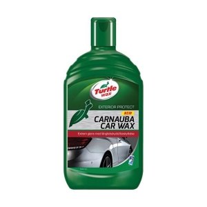 Autovosk Turtle Wax - CARNAUBA CAR WAX (500ml)