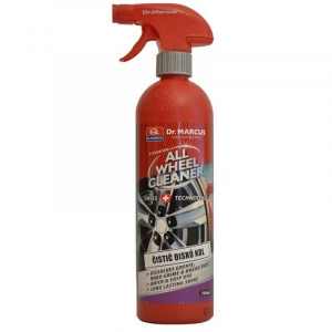 Čistič diskov - DM WHEEL CLEANER (750ml)