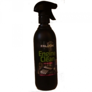 Čistič motora - Falcon Engine Cleaner 500ml