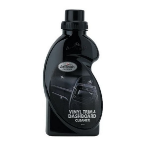 Čistič plastov Astonish - VINIL TRIM & DASHBOARD CLEANER (750ml)