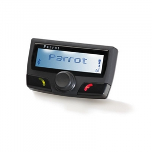 Handsfree sada Parrot CK3100 - Bluetooth / LCD displej