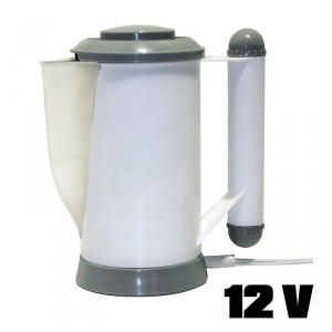 Kanvica varná do automobilu 12V / 100W - 700ml