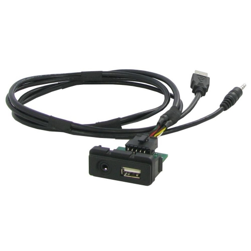 Mazda Stereo Wiring Connector further Mazda Rx Iphone Aux Kit additionally Mazda Rear moreover Konektor Usb Jack Mazda Cx Cx additionally . on mazda 6 2007 aux adapter