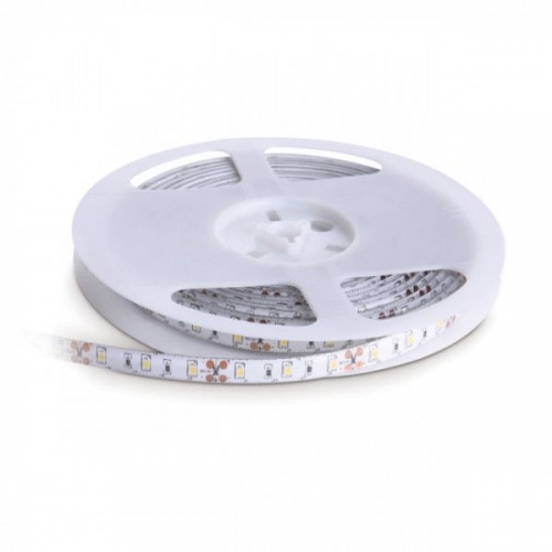 LED pásik - 300x2835LED HQ / 3000K / IP65 / 30W (5m)